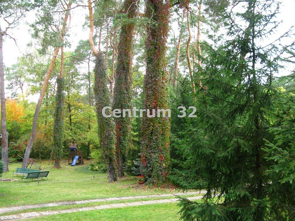 Dom na sprzedaż Wyszków, Rybienko Leśne  310m2 Foto 6