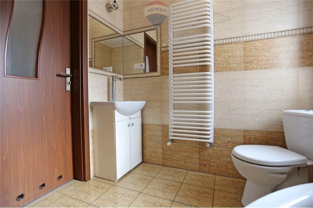 Dom na wynajem Częstochowa, Pionierów  60m2 Foto 12