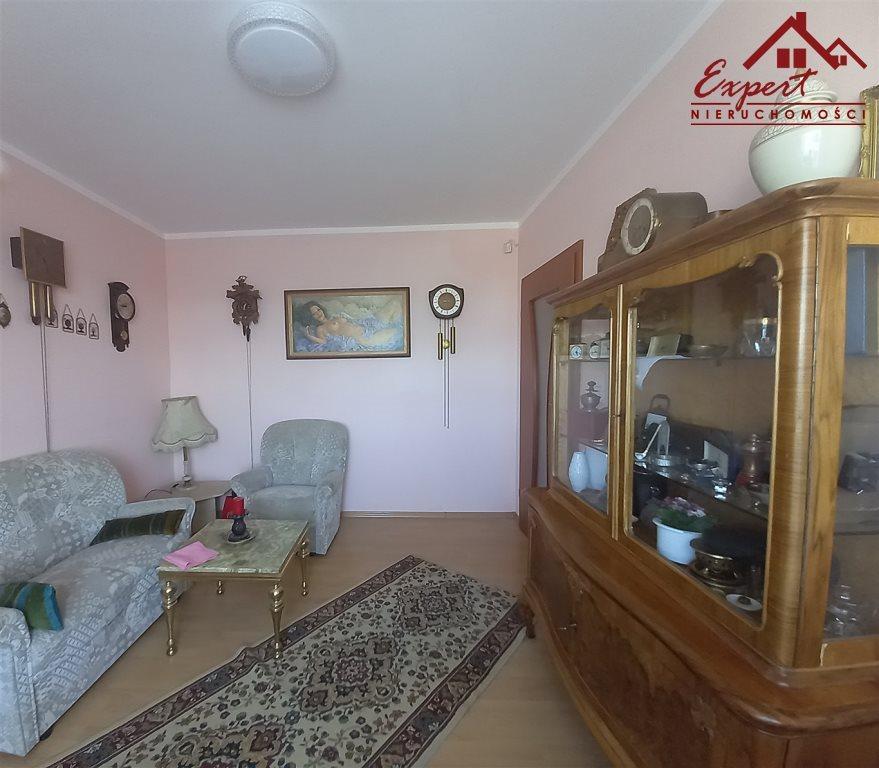 Dom na sprzedaż Wikielec  323m2 Foto 11