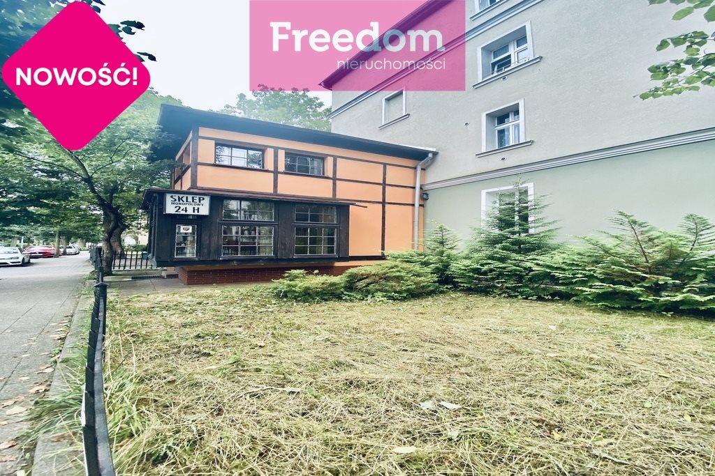 Lokal użytkowy na sprzedaż Sopot, Karlikowska  46m2 Foto 3