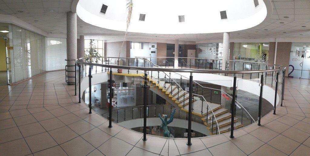 Lokal użytkowy na wynajem Białystok, Centrum, Legionowa  58m2 Foto 6