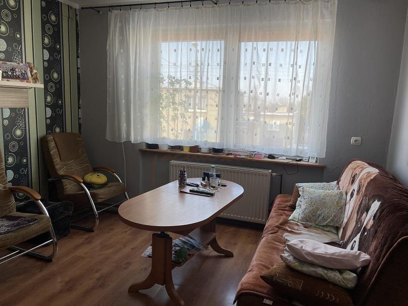 Dom na sprzedaż Gniezno, Pławnik, Kadłubka Wincentego  182m2 Foto 11