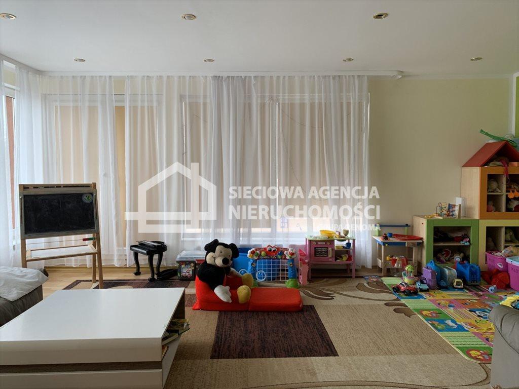 Dom na sprzedaż Rumia  490m2 Foto 3