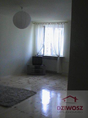 Mieszkanie dwupokojowe na wynajem Warszawa, Śródmieście, Wojciecha Górskiego  62m2 Foto 1