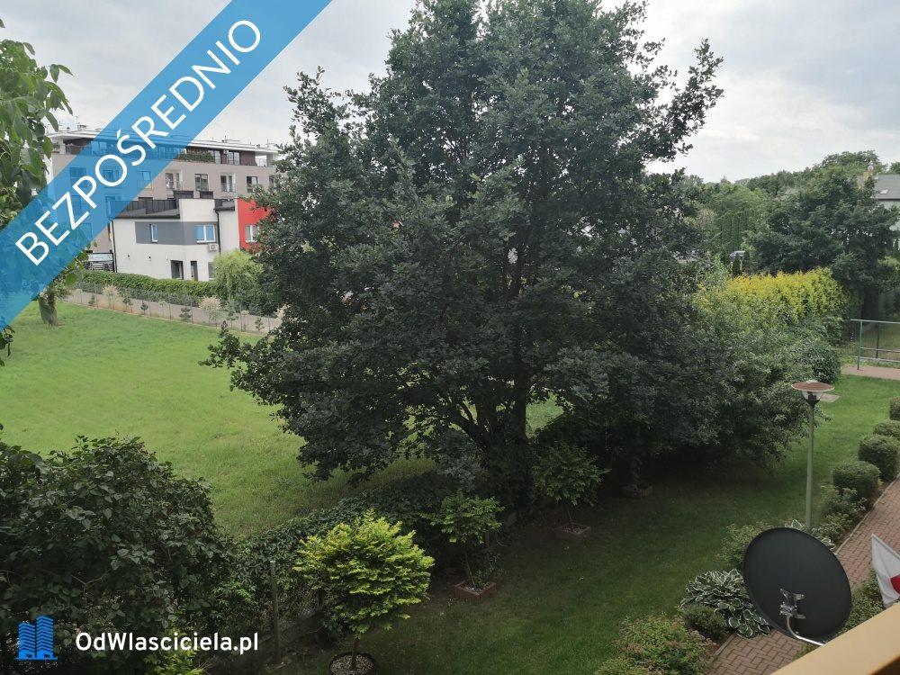 Mieszkanie dwupokojowe na wynajem Warszawa, Białołęka, Mikołaja Trąby  44m2 Foto 11