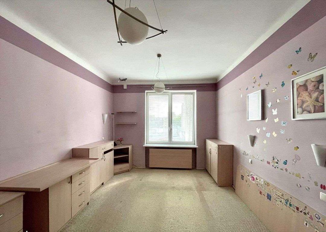 Mieszkanie na sprzedaż Warszawa, Mokotów, Stary Mokotów  115m2 Foto 10