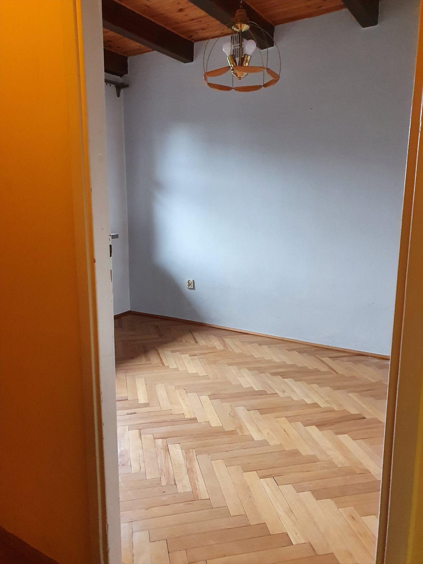 Dom na sprzedaż Warszawa, Mokotów, Stegny, Śródziemnomorska  245m2 Foto 2