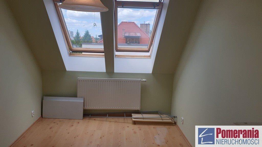 Mieszkanie trzypokojowe na sprzedaż Szczecin, Pogodno, Somosierry  54m2 Foto 6