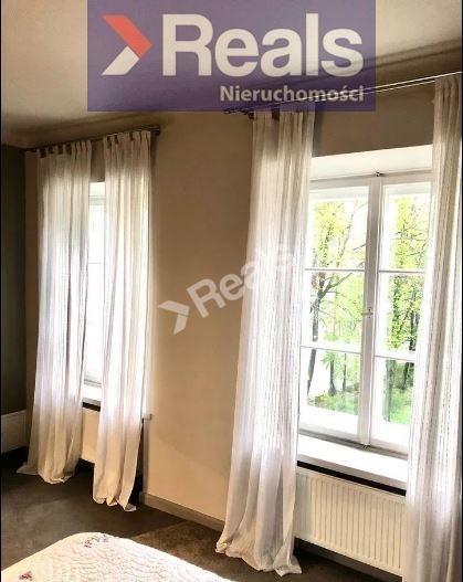 Mieszkanie trzypokojowe na wynajem Warszawa, Śródmieście, Stare Miasto, Freta  60m2 Foto 2
