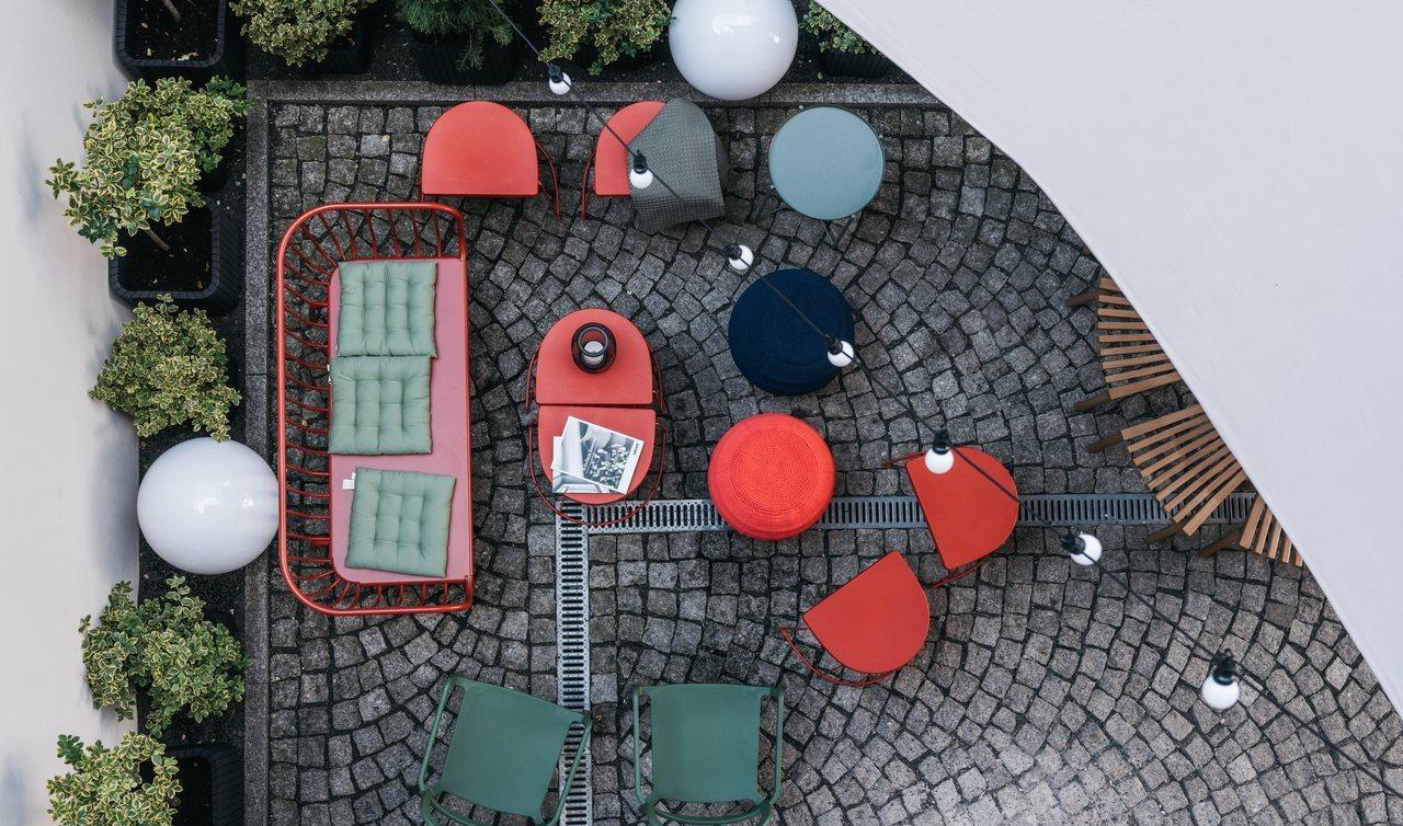 Mieszkanie trzypokojowe na wynajem Kraków, Stare Miasto, Krzywa 4  105m2 Foto 2
