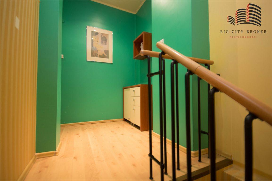 Mieszkanie na sprzedaż Lublin, Helenów, Baśniowa  164m2 Foto 6
