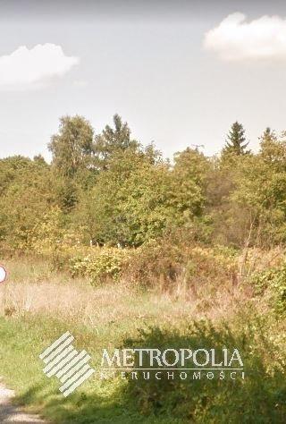 Działka rekreacyjna na sprzedaż Kryspinów  700m2 Foto 2
