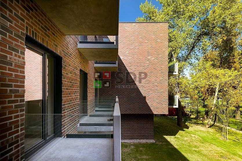 Mieszkanie dwupokojowe na sprzedaż Wrocław, Śródmieście, Plac Grunwaldzki  53m2 Foto 3