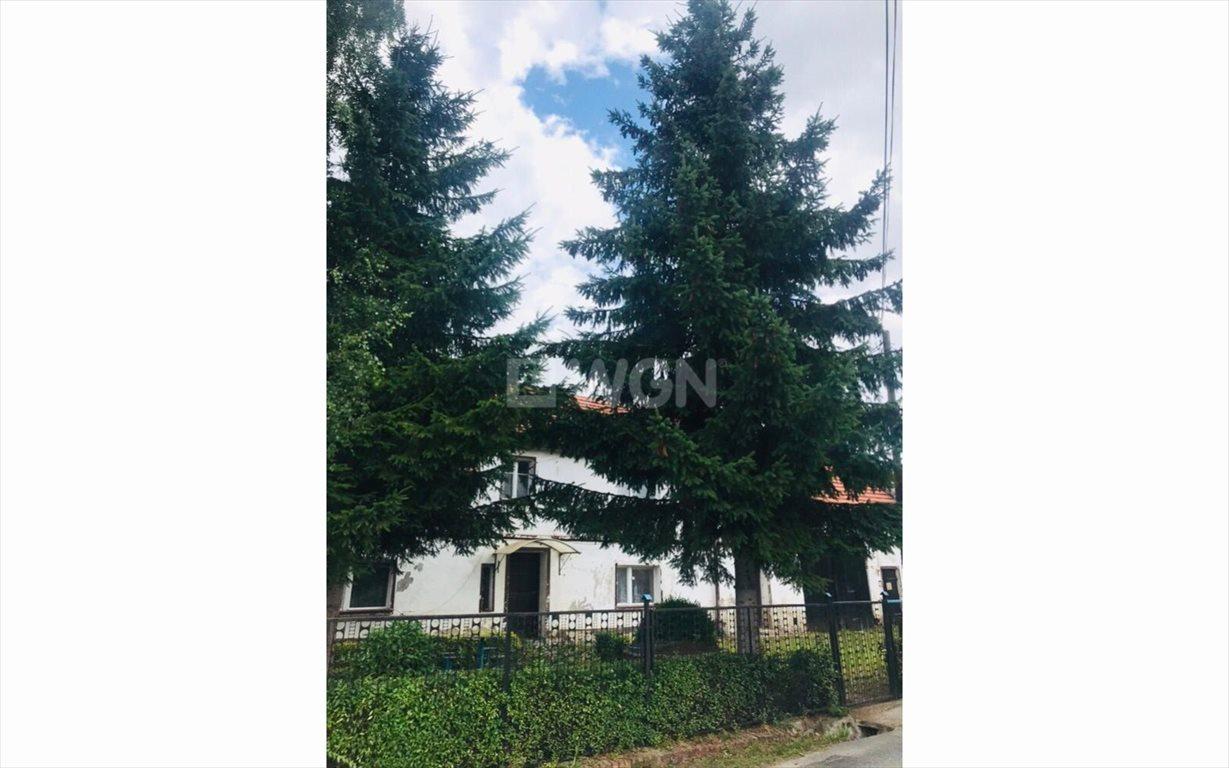 Dom na sprzedaż Mielęcin, MIELĘCIN, MIELĘCIN  150m2 Foto 7