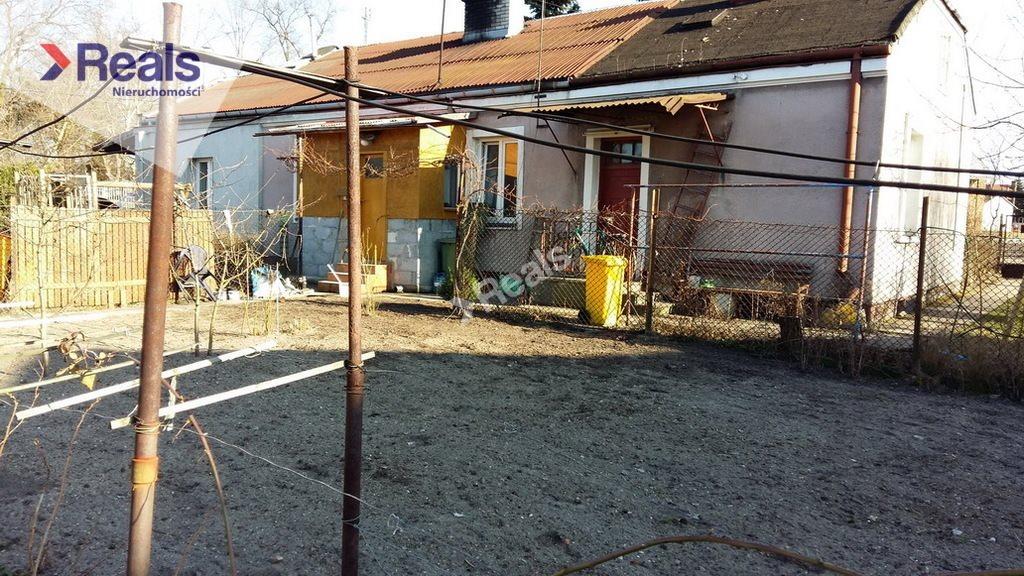Dom na sprzedaż Ząbki  20m2 Foto 3