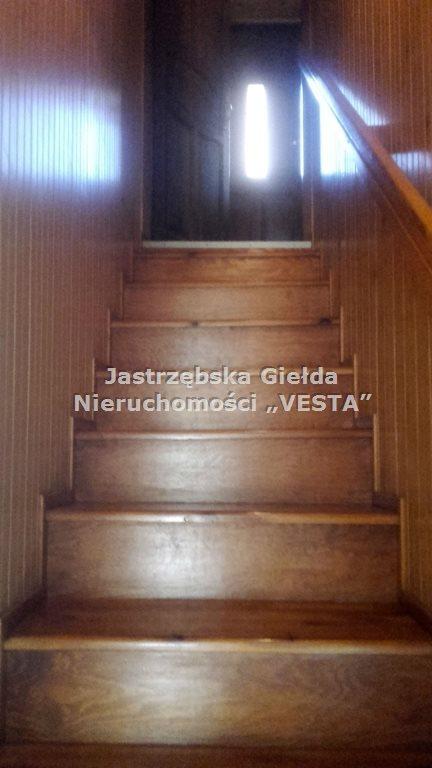 Dom na sprzedaż Jastrzębie-Zdrój, Jastrzębie Dolne  255m2 Foto 6