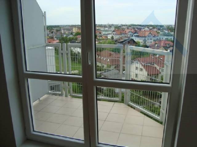 Lokal użytkowy na wynajem Warszawa, Ursynów  123m2 Foto 4