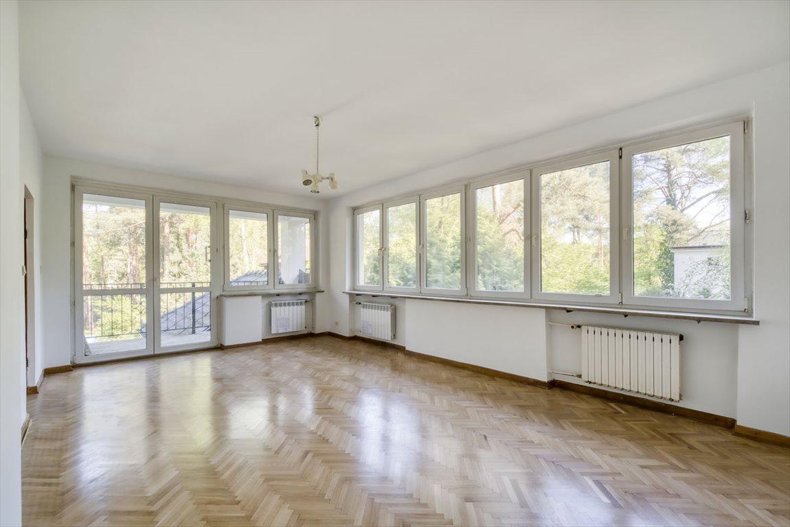 Dom na sprzedaż Warszawa, Wawer, Stary Anin, Kosynierów 34  380m2 Foto 7