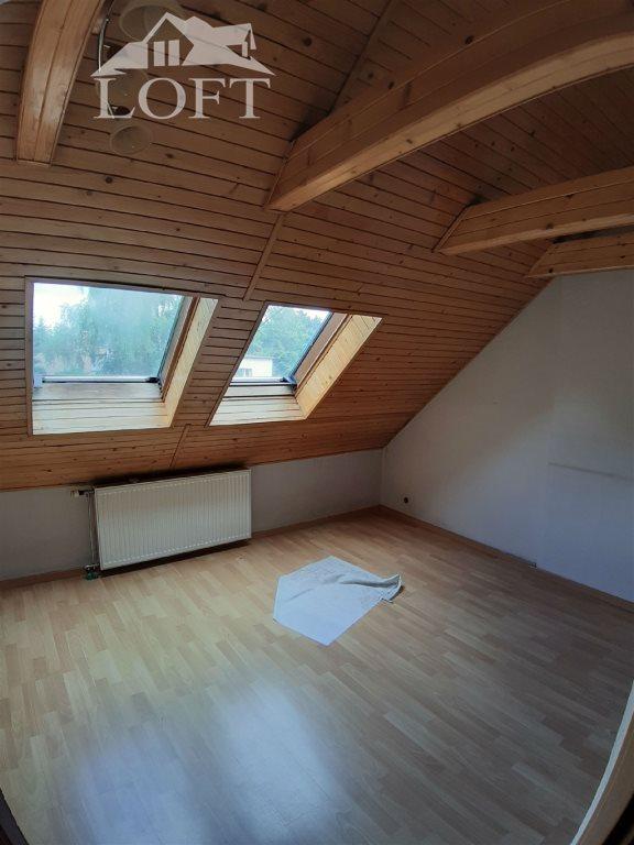 Dom na sprzedaż Zbrosławice  501m2 Foto 11
