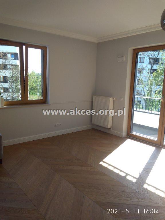 Mieszkanie dwupokojowe na sprzedaż Warszawa, Bielany, Marymont, Rudzka  59m2 Foto 3