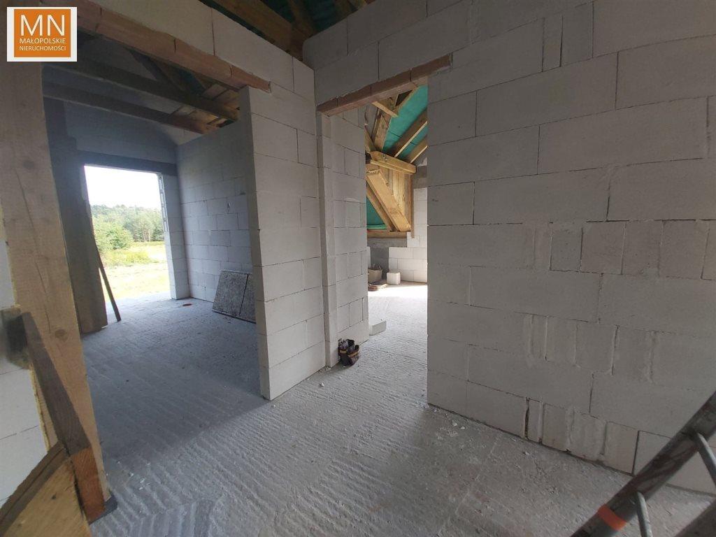 Dom na sprzedaż Kłaj  150m2 Foto 9