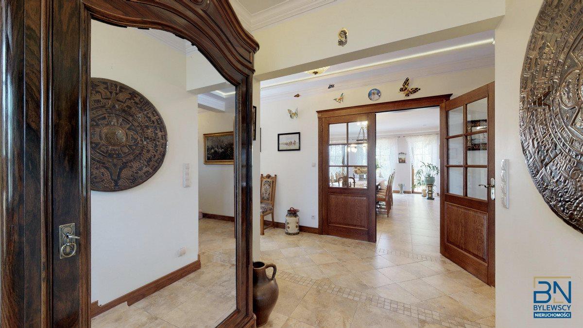 Dom na sprzedaż Gortatowo, Książęca  450m2 Foto 12