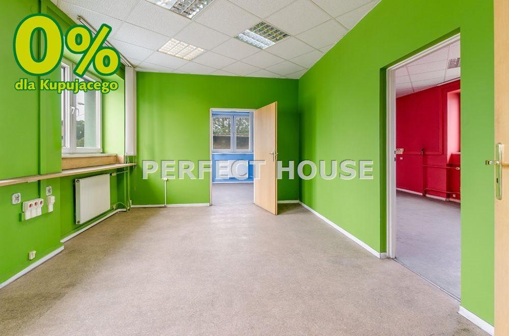 Lokal użytkowy na sprzedaż Siemianowice Śląskie  3285m2 Foto 6