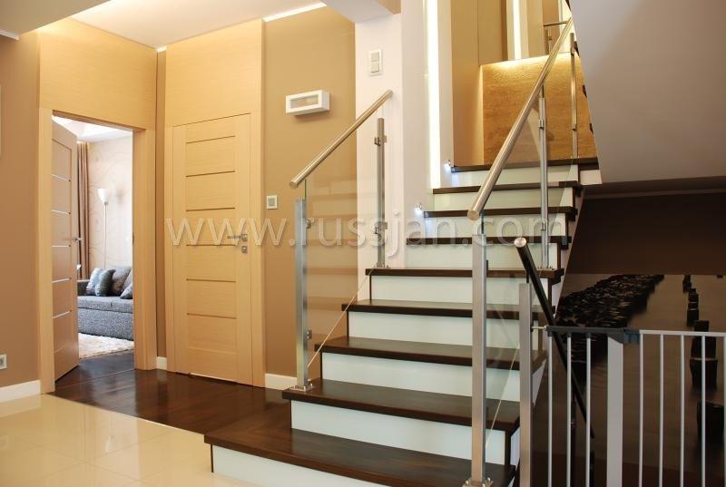 Dom na sprzedaż Gdynia, Redłowo, Skośna  260m2 Foto 5