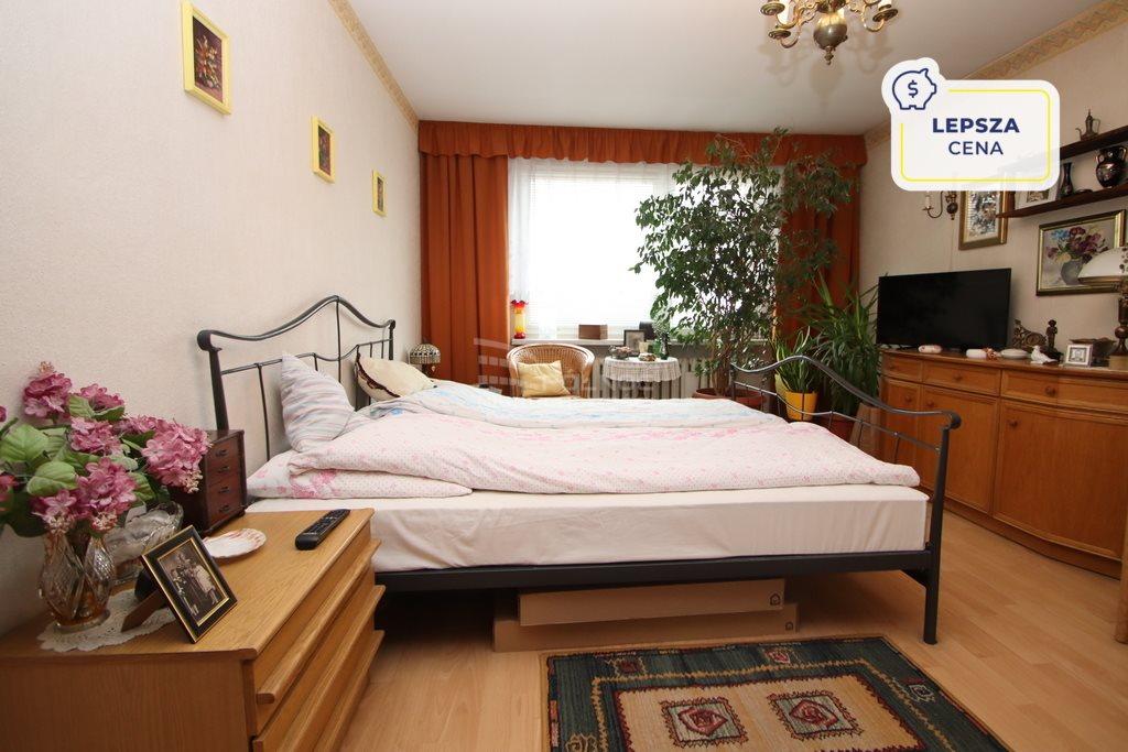 Mieszkanie trzypokojowe na sprzedaż Dąbrowa Górnicza, Reden, 1 Maja  64m2 Foto 1