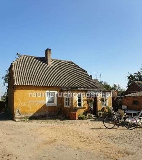 Dom na sprzedaż Dolsk, ul. gostyńskie przedmieście  209m2 Foto 12