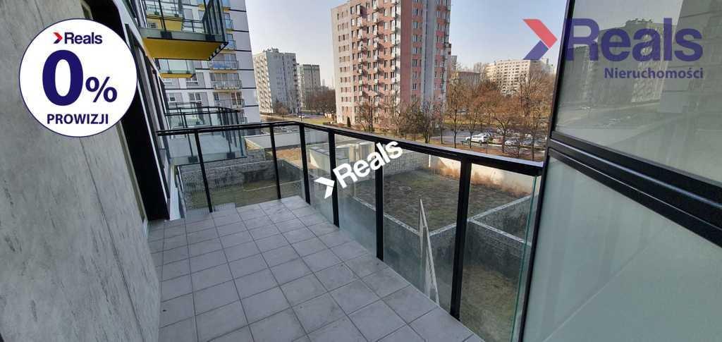 Mieszkanie czteropokojowe  na sprzedaż Warszawa, Mokotów, Służewiec, Zygmunta Modzelewskiego  93m2 Foto 9