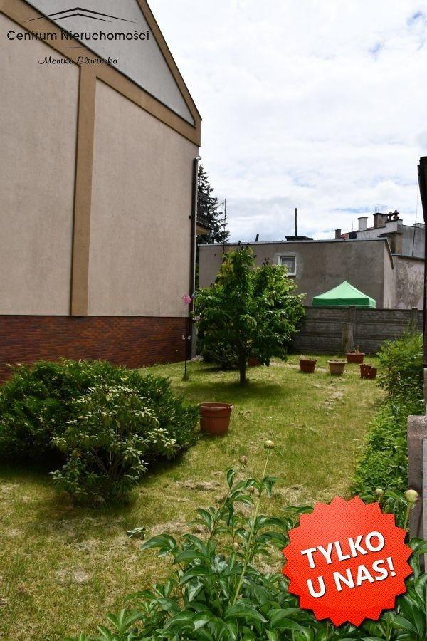 Dom na sprzedaż Chojnice, Mestwina  160m2 Foto 4