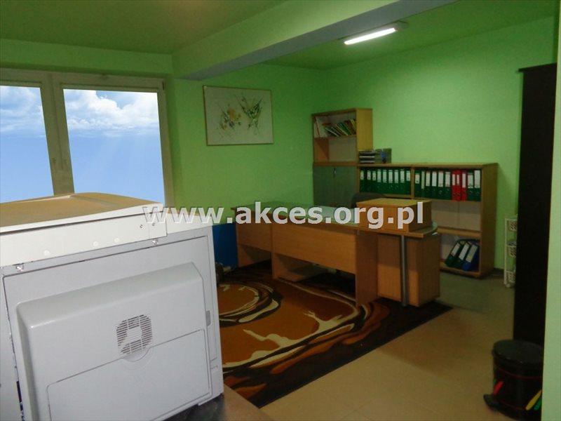 Lokal użytkowy na wynajem Piaseczno, Julianowska  27m2 Foto 2