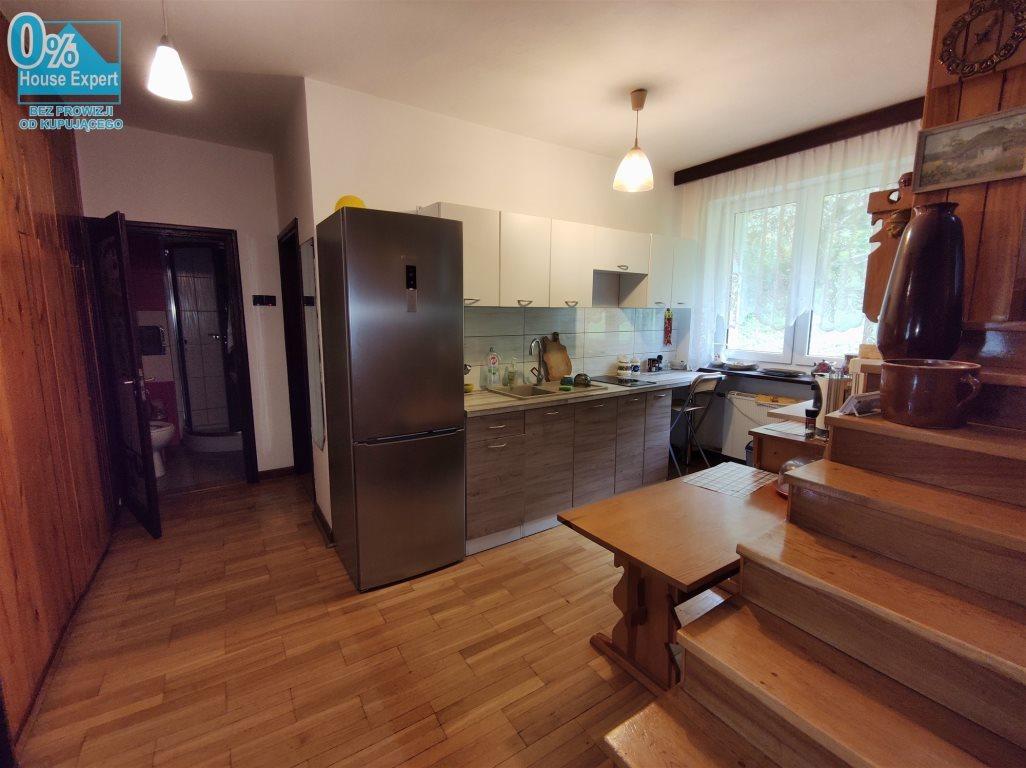 Dom na sprzedaż Krynica-Zdrój  300m2 Foto 3