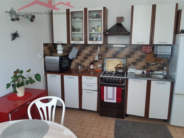 Dom na sprzedaż Iwonicz-Zdrój  200m2 Foto 13