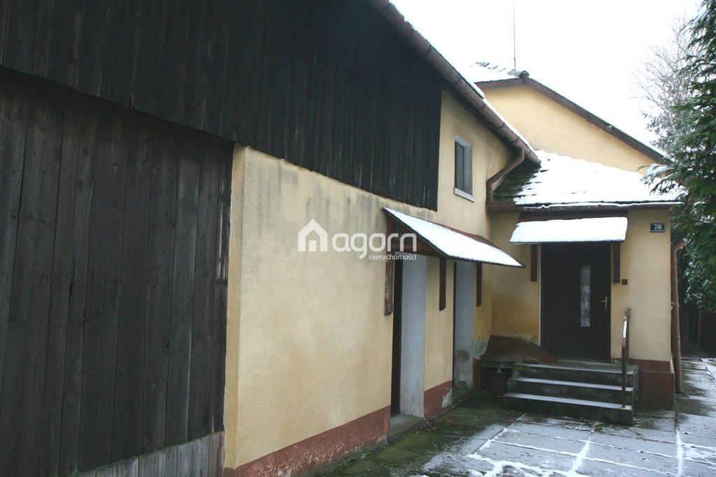 Dom na sprzedaż Bulowice  72m2 Foto 7