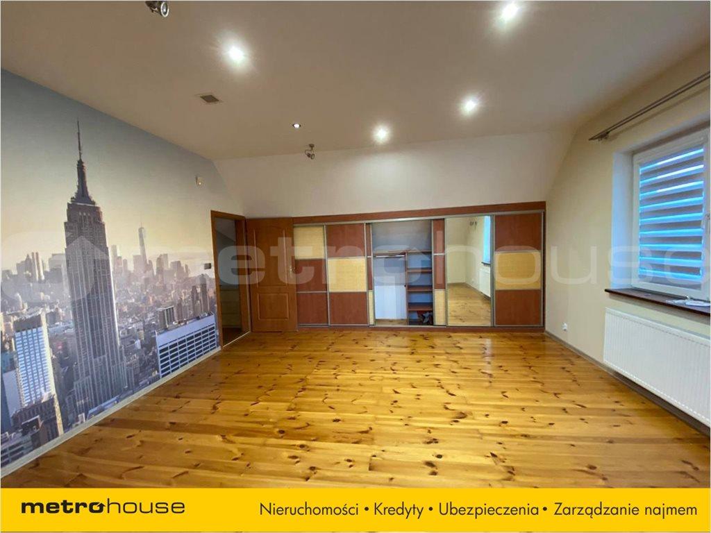 Dom na sprzedaż Wola Gołkowska, Piaseczno  295m2 Foto 9