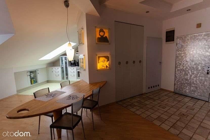 Mieszkanie czteropokojowe  na sprzedaż Warszawa, Mokotów, Stegny, Śródziemnomorska  100m2 Foto 14