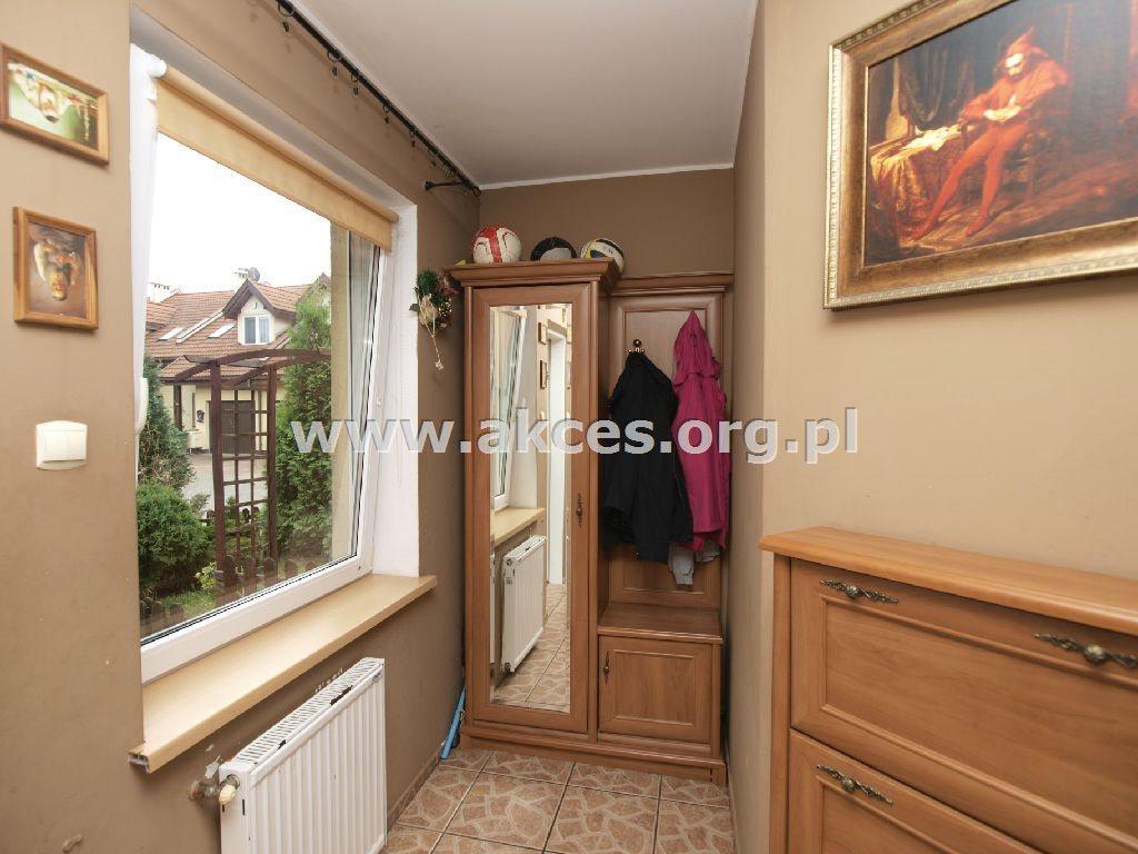 Dom na sprzedaż Góra Kalwaria, Centrum  113m2 Foto 8