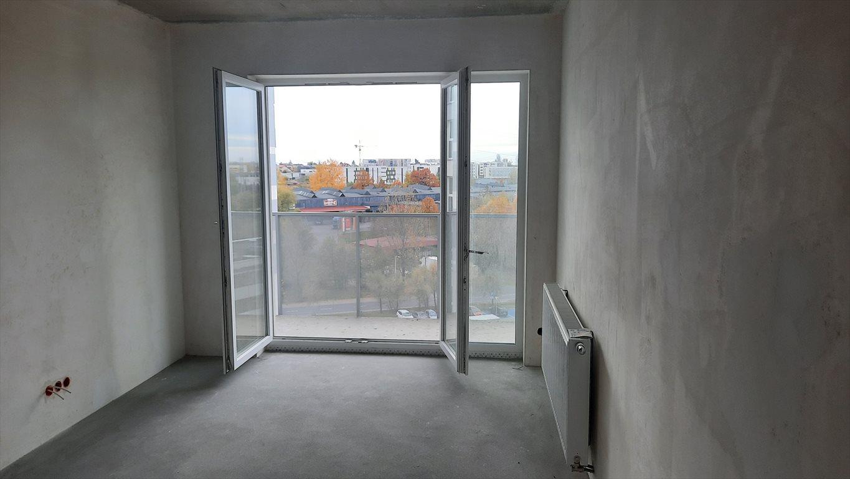 Mieszkanie dwupokojowe na sprzedaż Katowice, Piotrowice, Bażantów  40m2 Foto 7