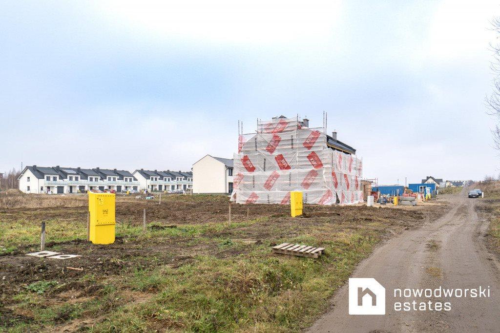 Dom na sprzedaż Gdańsk, Maćkowy, Borkowska  150m2 Foto 2