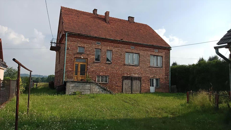 Dom na sprzedaż Wielkie Drogi  207m2 Foto 2