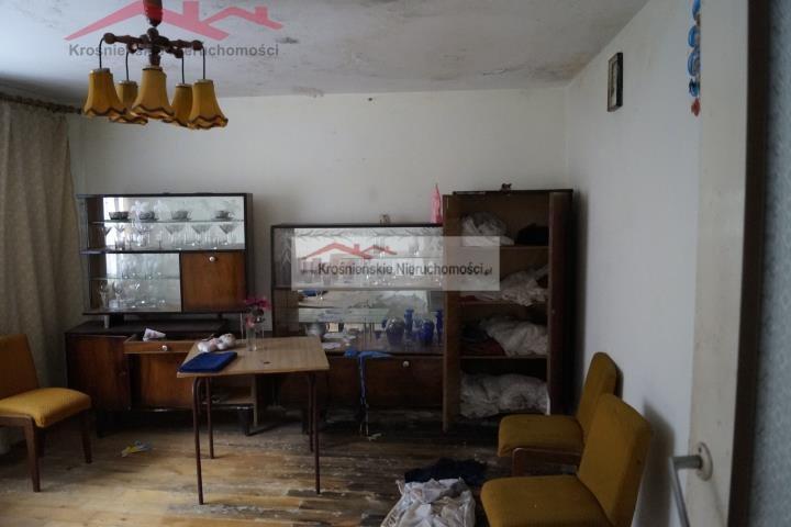 Dom na sprzedaż Chorkówka  150m2 Foto 7