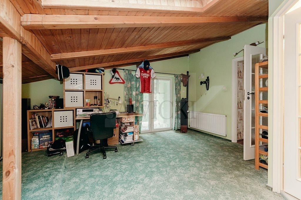 Dom na sprzedaż Józefów  250m2 Foto 13