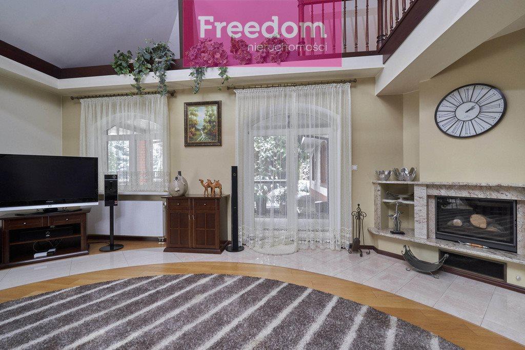 Dom na sprzedaż Łęgajny, Kwiatowa  341m2 Foto 5