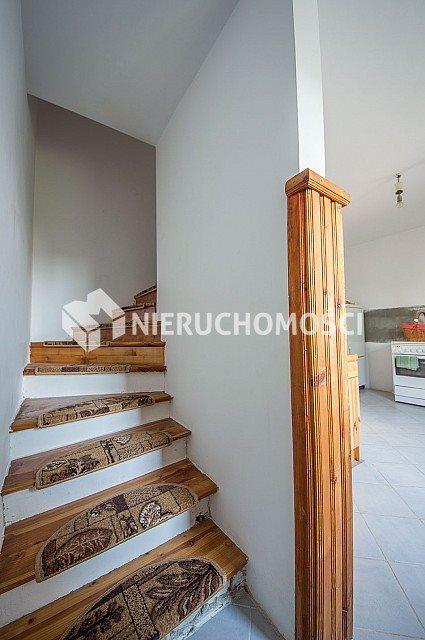 Dom na sprzedaż Płoty, Centrum  300m2 Foto 5