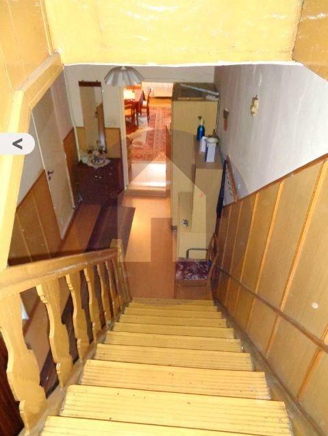 Dom na sprzedaż Świebodzice  119m2 Foto 5
