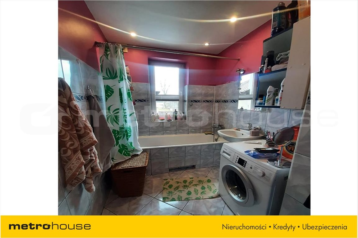 Dom na sprzedaż Osiny Dolne, Mokobody  153m2 Foto 13