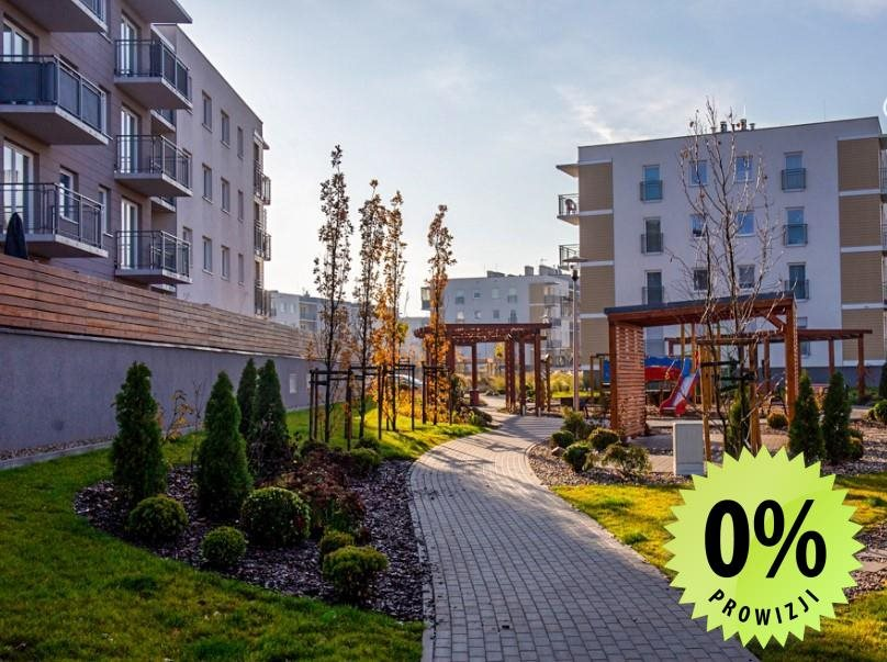 Mieszkanie czteropokojowe  na sprzedaż Wrocław, Wrocław-Krzyki, Wrocław-Krzyki  75m2 Foto 1