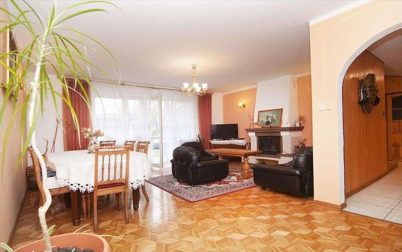 Dom na sprzedaż Warszawa, Targówek, warszawa  330m2 Foto 5
